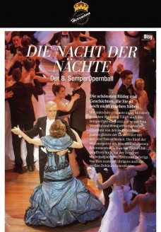 Das Kleider der Ministergattin hat der Dresdner Modedesigner Uwe Herrmann gefertigt - Hochzeitsmode Dresden - Uwe Herrmann